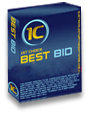 Best Bid Deluxe Estimating System